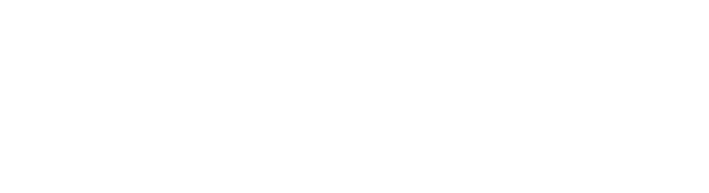 Dakota Family Services