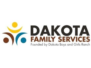 Dakota Family Services' Nurse Practitioner Completes Fellowship Program