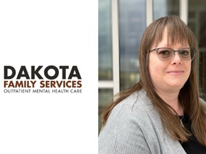 Sandy Richter joins Dakota Family Services in Minot